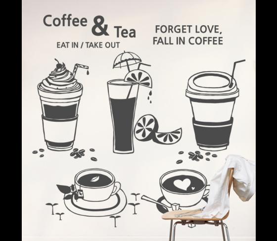 #개업 #식당/카페
