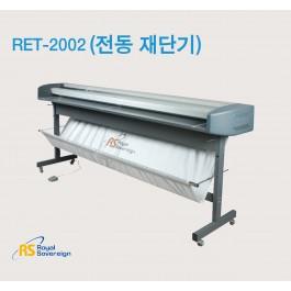 RET-2002