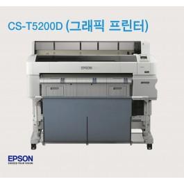SC-T5200D