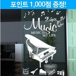 뮤직 클래식 피아노