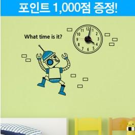 아이 러브 로봇2